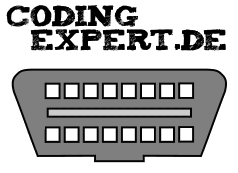 Coding-expert.de Logo
