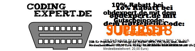 coding-expert.de